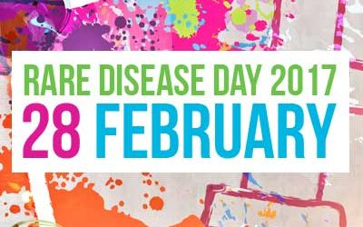 X Giornata delle Malattie Rare