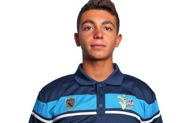 Louis Caccioppola