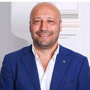 Gianrio Falivene