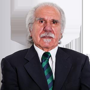 Bruno Monteferri