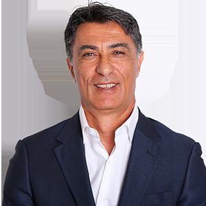Francesco Bignardi