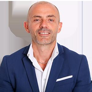 Diego Cianchetti