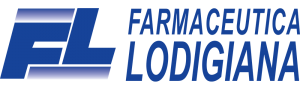 Top Volley Latina - Sponsor Farmaceutica Lodigiana