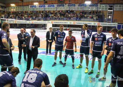 Latina-Piacenza-1