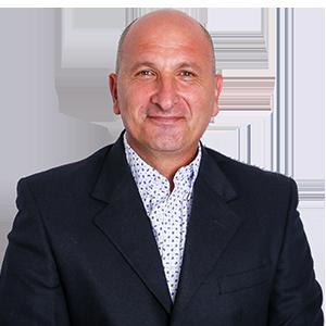 Mauro Petrolini
