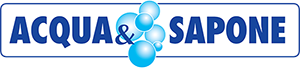 Sponsor Acqua e Sapone