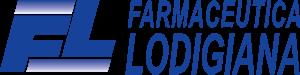 Sponsor Farmaceutica Lodigiana
