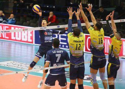 playoff_Latina-Castellana-1
