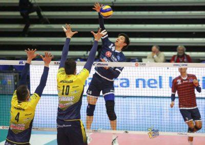 playoff_Latina-Castellana-11