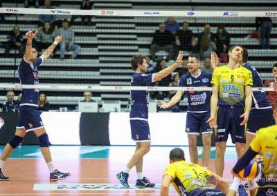 playoff_Latina-Castellana-12