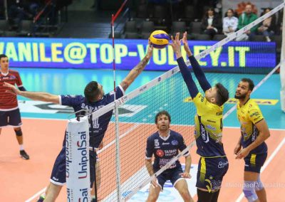 playoff_Latina-Castellana-4