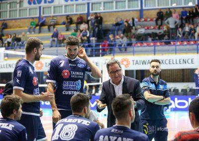playoff_Latina-Castellana-5