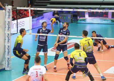 playoff_Latina-Castellana-8